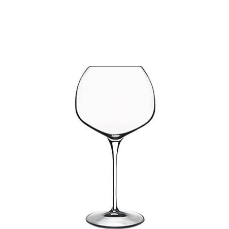 Vinoteque Super Gin Glass, ${color}