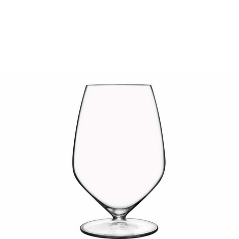 T-Glass Cabernet Wine Glass, ${color}