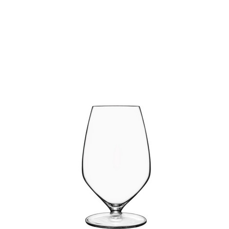 T-Glass Sauvignon Blanc Wine Glass, ${color}