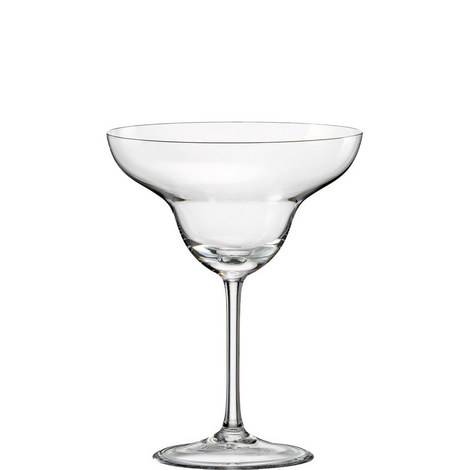 Margarita Cocktail Glass, ${color}
