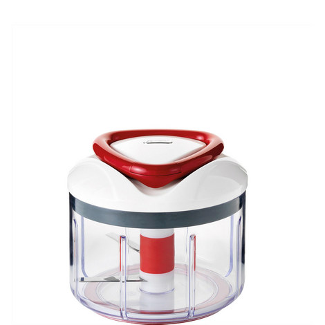 Manual Food Processor, ${color}