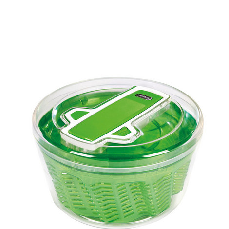 Swift Dry Salad Spinner, ${color}