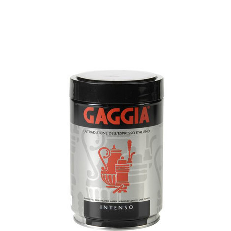 Intenso Ground Bean Coffee 250g, ${color}