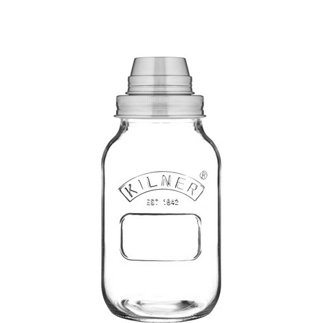 Cocktail Shaker 1L, ${color}