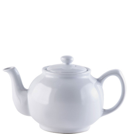Price and Kensington 6 Cup Teapot, ${color}
