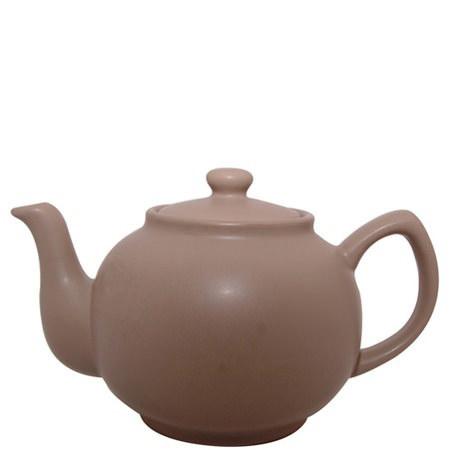 6 Cup Teapot, ${color}