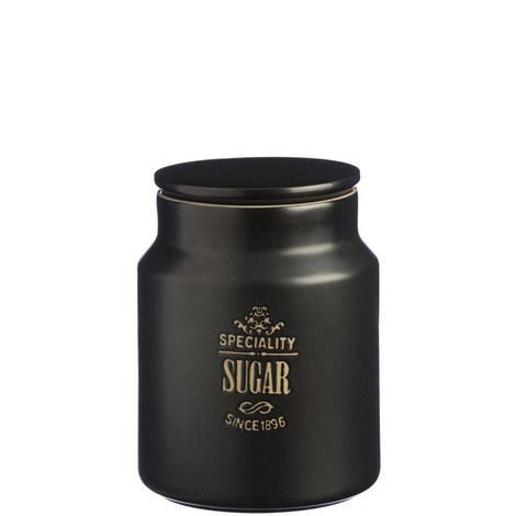 Speciality Sugar Storage Jar, ${color}