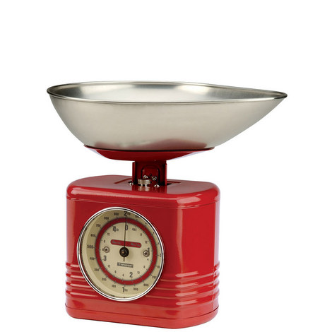 Vintage Scales, ${color}