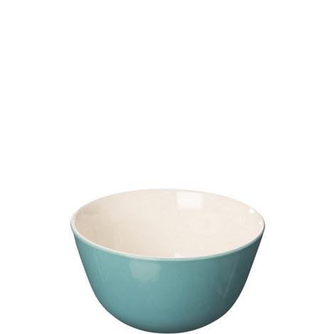 Ching Noodle Bowl, ${color}