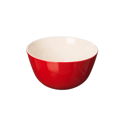 Ching Noodle Bowl, ${color}