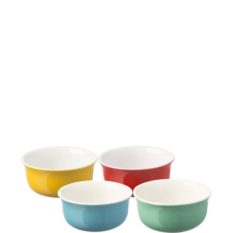 Ching Pinch Pot Set, ${color}