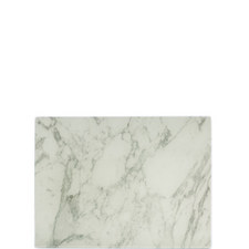 Rectangular Marble Worktop