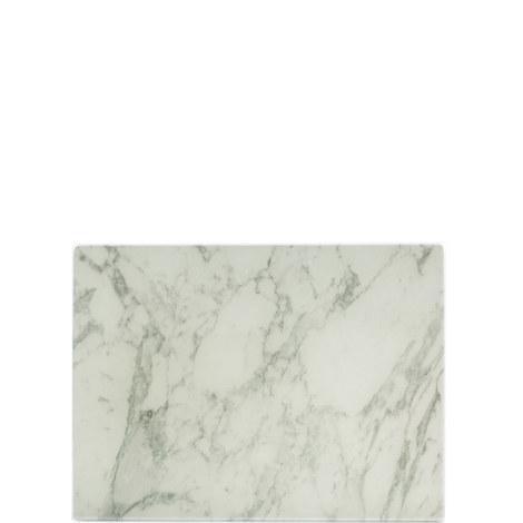 Rectangular Marble Worktop, ${color}