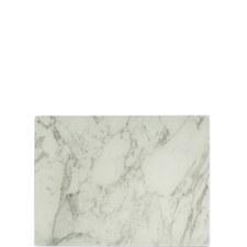 Rectangular Marble Worktop