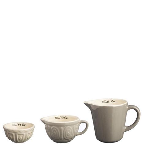 Vintage Measuring Cups, ${color}
