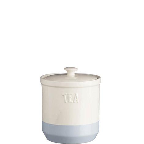 Bakewell Tea Jar, ${color}