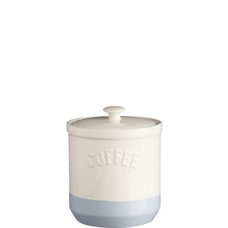 Bakewell  Coffee Jar, ${color}