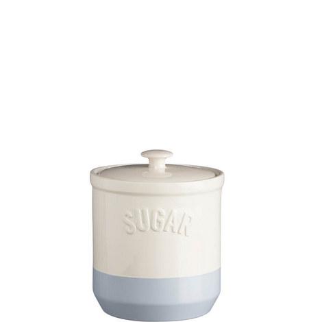 Bakewell Sugar Jar, ${color}