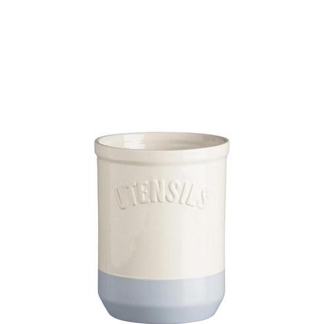 Bakewell Utensil Jar, ${color}