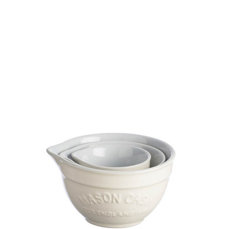 Bakewell Measuring Cups, ${color}
