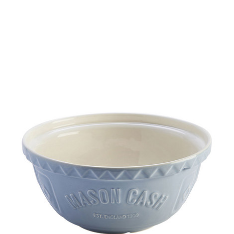 Bakewell S12 Mixing Bowl, ${color}