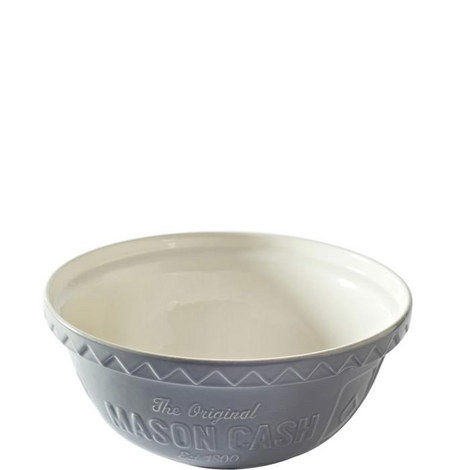 Baker Street Mixing Bowl 29cm, ${color}