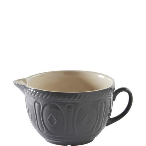 Baker Street Batter Bowl, ${color}