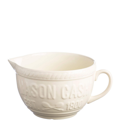 Varsity Batter Bowl 2L, ${color}