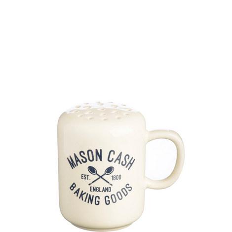 Varsity Flour Shaker 110g, ${color}