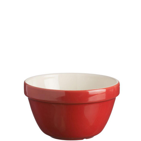 All-Purpose Bowl 16cm, ${color}
