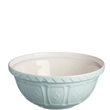 Embossed S12 Mixing Bowl