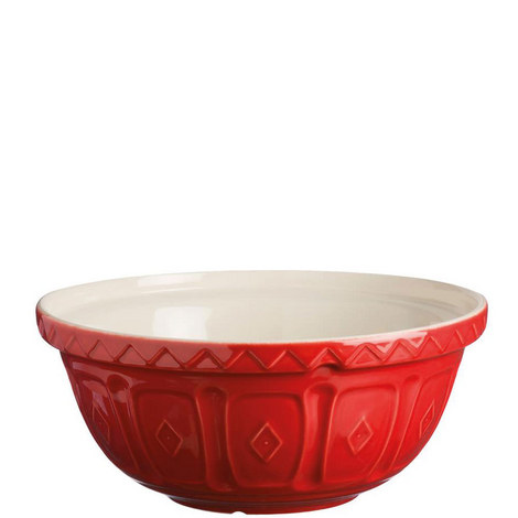 Embossed S24 Mixing Bowl, ${color}