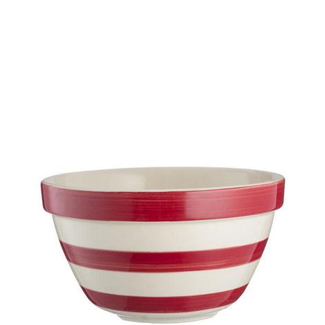 Stripes S18 All-Purpose Bowl 22cm, ${color}