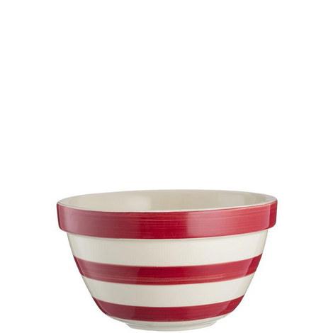 Stripes S30 All-Purpose Bowl 17cm, ${color}