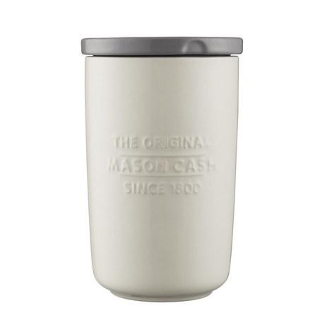Storage Jar Large, ${color}
