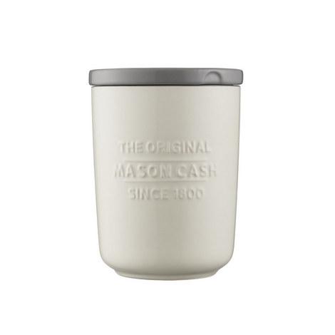 Storage Jar Medium, ${color}