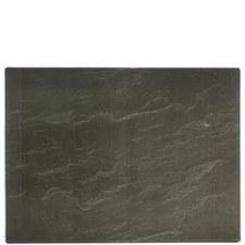 Slate Glass Worktop Saver