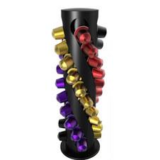 Tavola Spiral Nespresso Capsule Storage