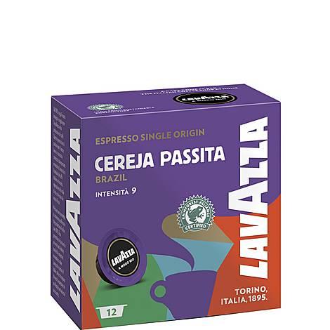 Cereja Passito Capsules, ${color}