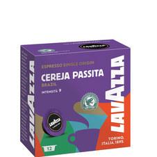 Cereja Passito Capsules