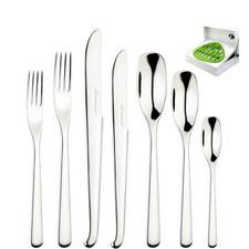 Balsa 56 Piece Cutlery Set