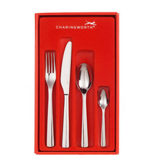 Mimosa Compact Cutlery Set 24 Pieces
