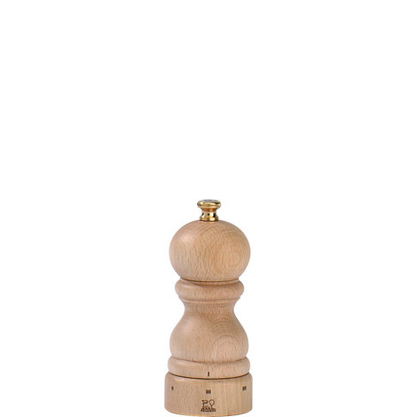 Paris U Select Pepper Mill, ${color}