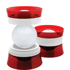 Set of 2 Ice Balls