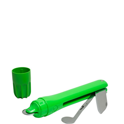 Mojito Master Cocktail Tool, ${color}