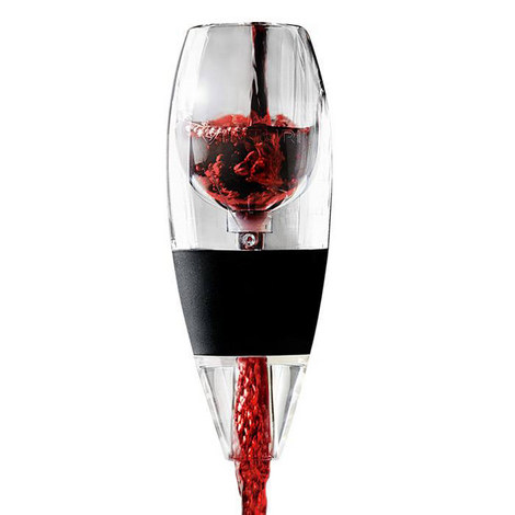 Red Wine Aerator, ${color}