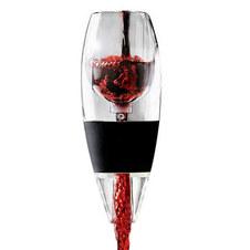 Red Wine Aerator