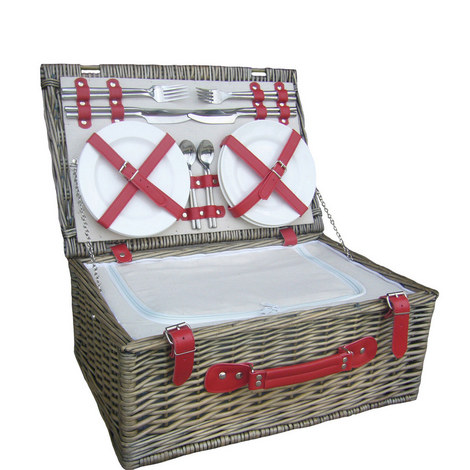 Chiller 4 Person Hamper, ${color}