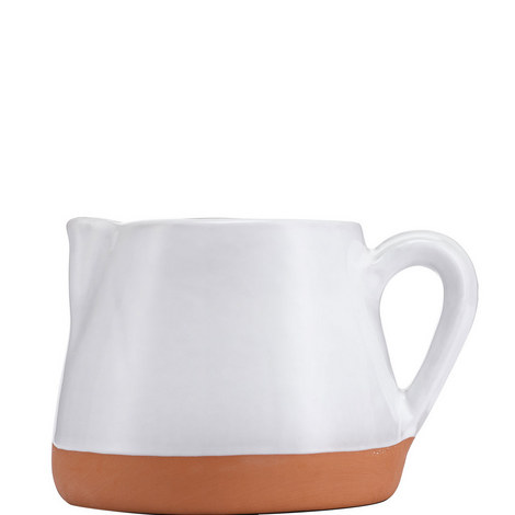 Bates Jug Small, ${color}