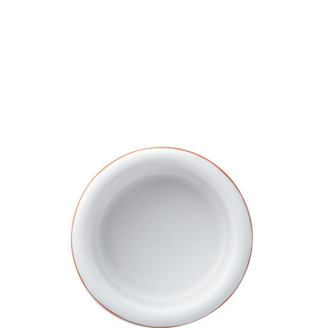 Bates Mini Dish, ${color}